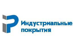 IP-Ukraine